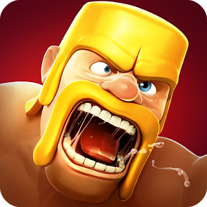 Об игре Vikings War of Clans