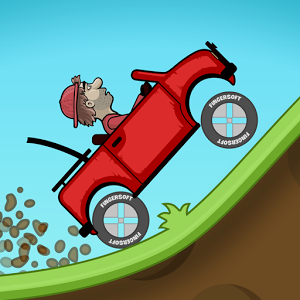 Скачать hill climb racing на компьютер скачать.