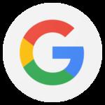 Голосовой поиск Окей Гугл