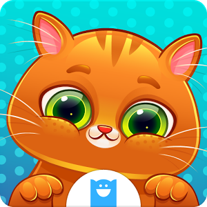 Игра котик бубу играть онлайн скачать.