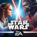 Star Wars: Галактика героев