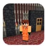 Jailbreak Escape Craft