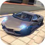 Extreme Car Driving Simulator