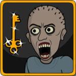 Insanus 2D — Страшный Хоррор за Соседа
