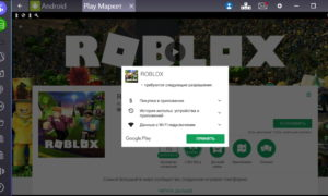 Roblox-3