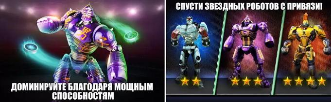 zhivaya-stal-25