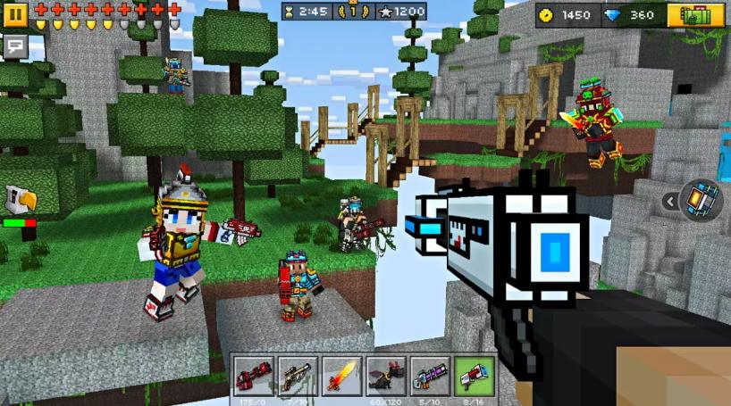 pixel-gun-3d-5