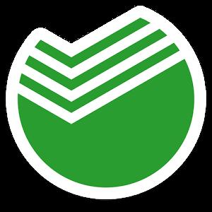Изображение - Как установить сбербанк онлайн на компьютер sberbank