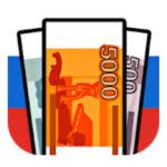 Бабломет — деньги к деньгам