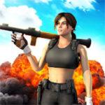 Mrs RPG