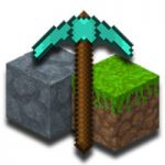 PickCrafter — Idle Craft Game