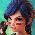Топ Войны: Игра Битвы